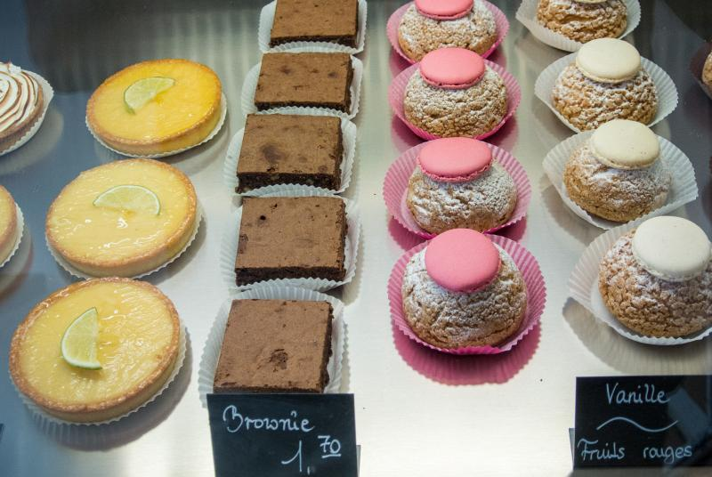 Tripadvisor Cafe De Paris Monaco