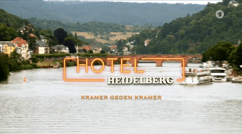 Land Gut Hotel Sockenbacher Hof Waldbrunn