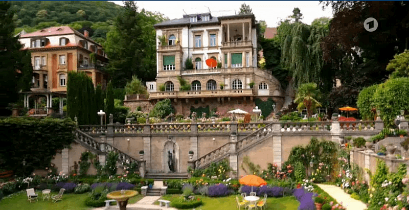Heidelberg Casino
